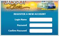 jackpot liner download instructions step 2