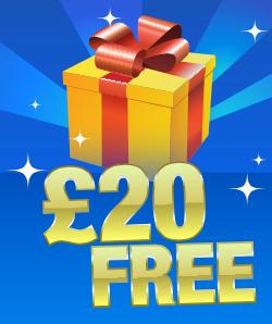 jackpot liner mobile bonus