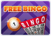 Jackpot Liner promo free bingo games