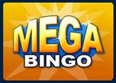 jackpot liner promo mega bingo network
